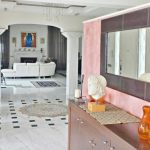 Villa-For-Sale-thessaloniki-kinney-smith-prestige-living-greece-luxury-real-estate-property-rightmove